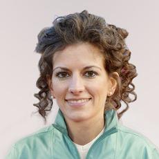 dott. Maddalena Cova